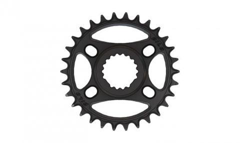 Pilo,Bicycledropouts,BD-c67,C67,32T,Narrow Wide,Chainring,Cannondale,Cranks, Black Anodized,Tandwielen,Kettingbladen,kettingblad,plateau,plateaux,tandwiel