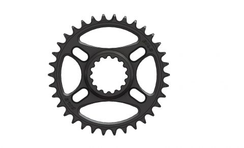 Pilo,Bicycledropouts,BD-c73,C73,28T,Narrow wide, Chainring, 94bcd, Black Anodized,Tandwielen,Kettingbladen,kettingblad,plateau,plateaux,tandwiel,Deore / SLX / XT / XTR M9100,M9120,M9125,M9130,M8100,M8120,M8130,M7100,M7120,M7130,M6100,M6100-1,M6120,M6130,