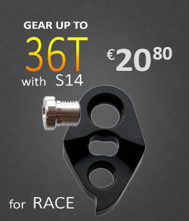 Gear-up-to-36T-Race