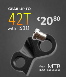 Gear-up-to-42T-MTB